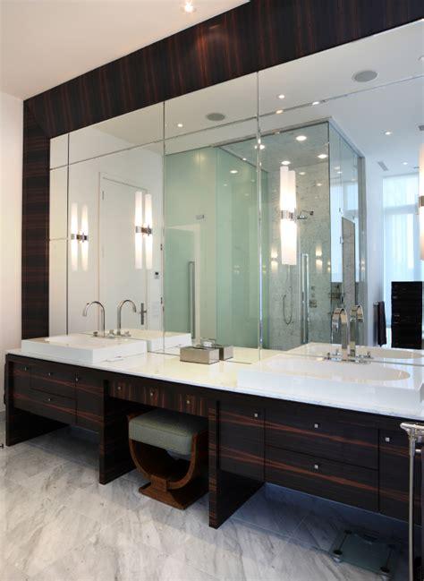 modernes badezimmer vanity set 36 master bathrooms with sink vanities pictures