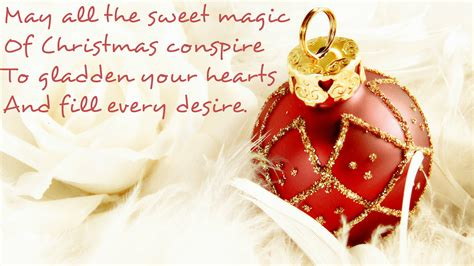 christmas messages wishes   quotes wordings  messages