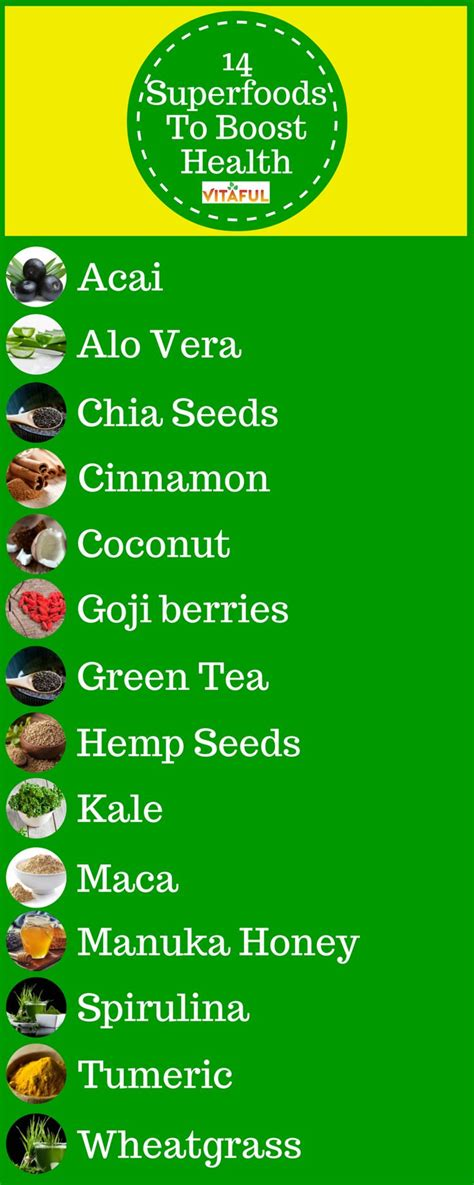 superfoods boost your health with superfoods books 1000 ideas about superfoods list on top