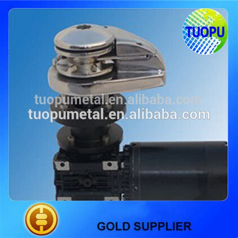 electric boat information china mini 12v electric boat anchor winch electric boat