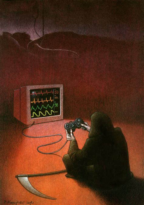 Best Colors For Dark Rooms by Playstation Pawel Kuczynski Canvas