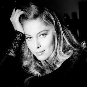 attrice film moana moana pozzi muore 15 09 1994 sexi attrice curiosando 80