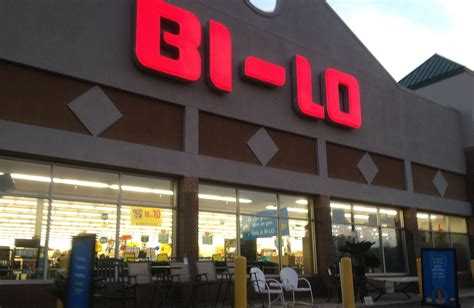 Winn Dixie Sweepstakes 2017 - bi lo thanksgiving hours 100 images which grocery stores are open on thanksgiving