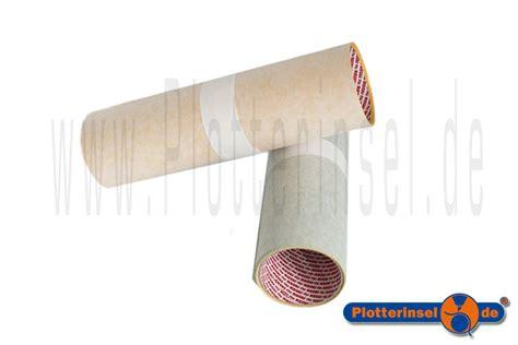 Folien Aufkleber A4 by Din A4 Folien Folien Papier Plotterinsel 174