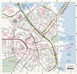 Boston Mta Map by Boston Subway Map Pdf Related Keywords Amp Suggestions