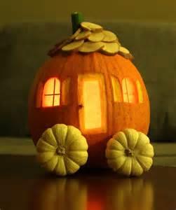 pumpkin house tiny pumpkin house