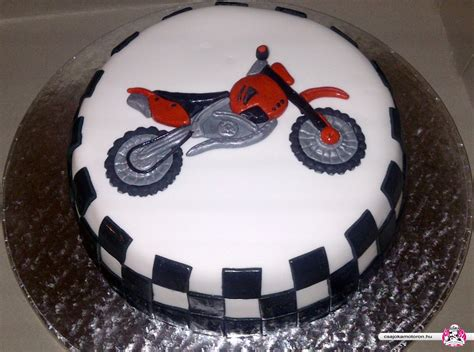 motorbike template for cake photo quot 69340 quot in the album quot motoros torta quot by nana