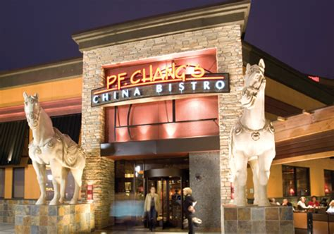 pf chang restaurant locations p f chang s china bistro stamford town center