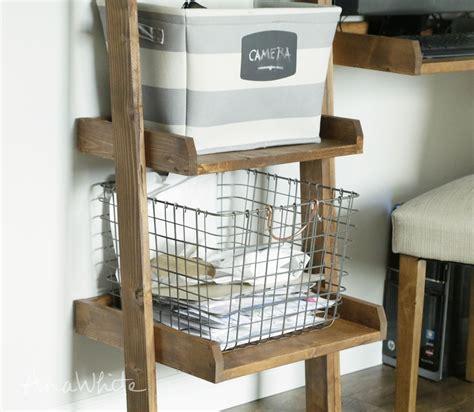 Handmade Bookshelf - 15 photo of bookshelf handmade