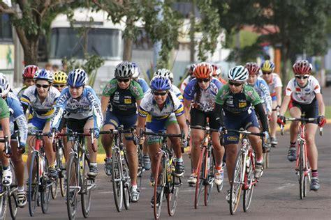 imagenes motivacionales de ciclismo ciclismo otros deportes p 225 g 68 foro de boca juniors