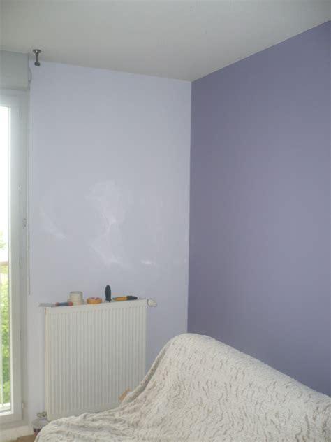 modèle chambre bébé fille peinture chambre et taupe
