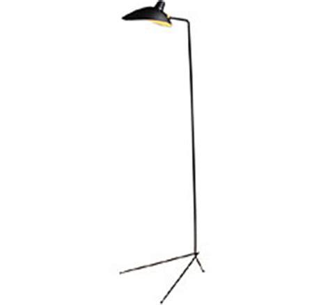 Interier ds idee lampadaire 1 lumiere