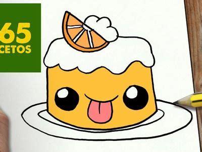 imagenes para dibujar kawai las 25 mejores ideas sobre dibujos kawaii faciles en