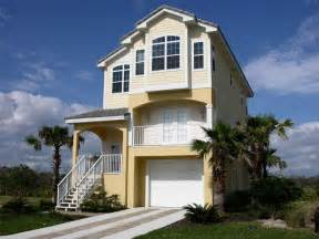 3 Story Houses Beach House Plan 041h 0003 3 Story House Coastal Paige