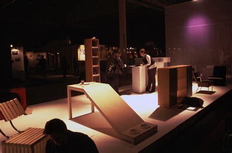 young design contest laurens kolks gt spatial design gt online portfolio