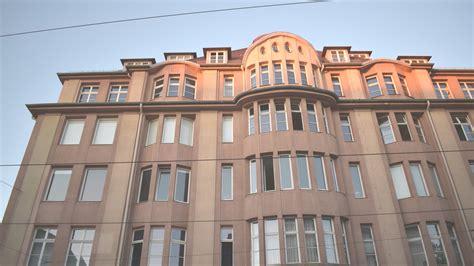wohnung erlangen kaufen immobilie verkaufen in n 252 rnberg f 252 rth erlangen und umgebung
