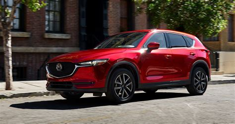 buy 2017 mazda cars 2017 mazda cx 5 photos details specs digital trends