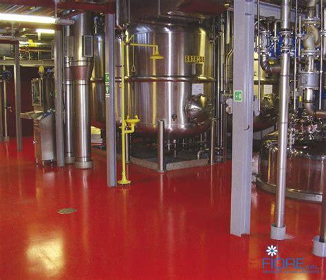 Fiore Piu Resistente Al Mondo by Industria Chimica Locali Atex Fiore Srl Pavimenti Su