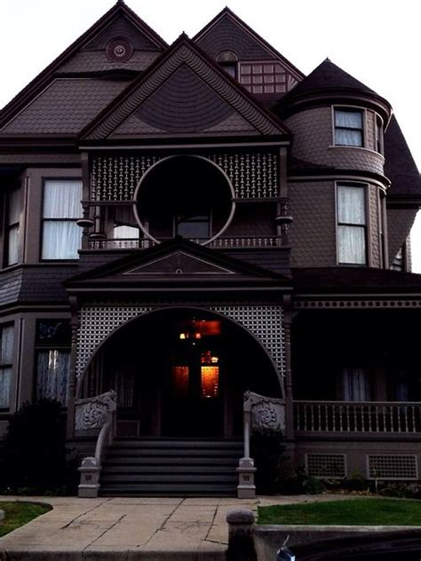 black house 1000 ideas about black house on pinterest houses black exterior and modern rustic