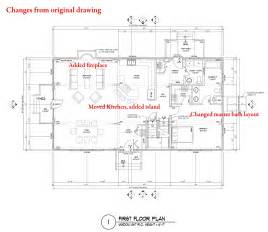 Barn Floor Plan Barn Home Floor Plans 171 Floor Plans