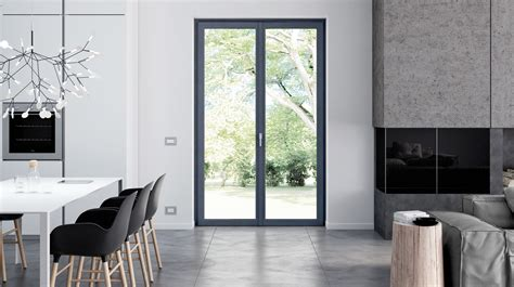 porte e serramenti torino porte e finestre serramenti e infissi legno pvc
