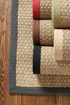 Which Fiber Is Netter For Carpet Durability - great of pros and cons to jute vs seagrass vs