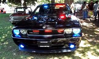 dodge challenger car this is what they should