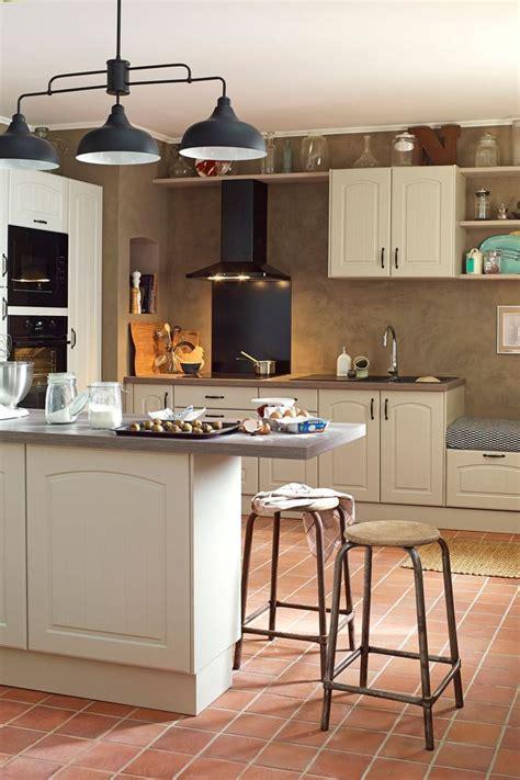carrelage de cuisine sol les 25 meilleures id 233 es de la cat 233 gorie carrelage terre