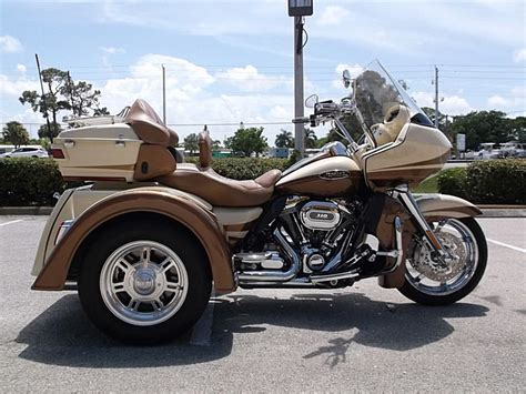 Harley Davidson Treasure Coast by Harley Davidson Treasure Coast Harley Davidson Treasure