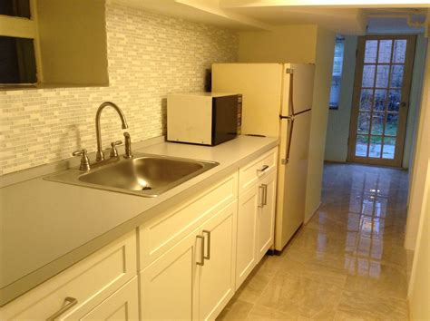 Apartments For Rent Jersey City Utilities Included House For Rent In New Jersey Area Apartments Flats