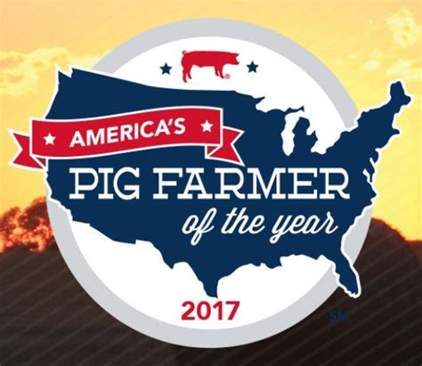 new year 2017 pig oklahoma farm report search begins for the 2017 america