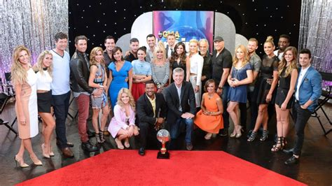 Abc Dancing With The Stars Cast And Partners 2014 | dancing with the stars patti labelle and rumer willis