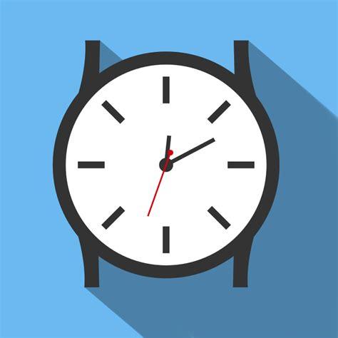 imagenes de relojes minimalistas archivo reloj flat svg wikipedia la enciclopedia libre