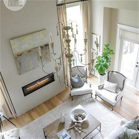 two story living room design decor photos pictures ideas inspiration paint colors and