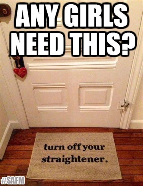 turn straightener rug 9 best quotes about the past images on past quotes truths and words