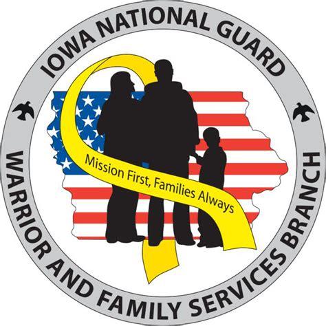 va national service help lee county veterans resources homebaseiowa gov