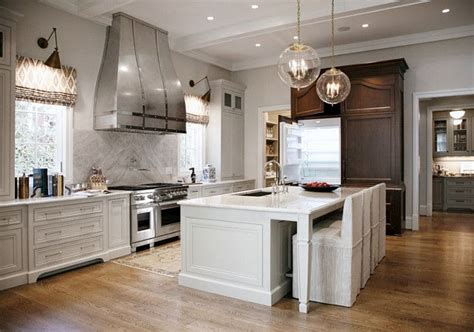 white kitchen with inset cabinets home bunch interior warm white kitchen design gray butler s pantry home