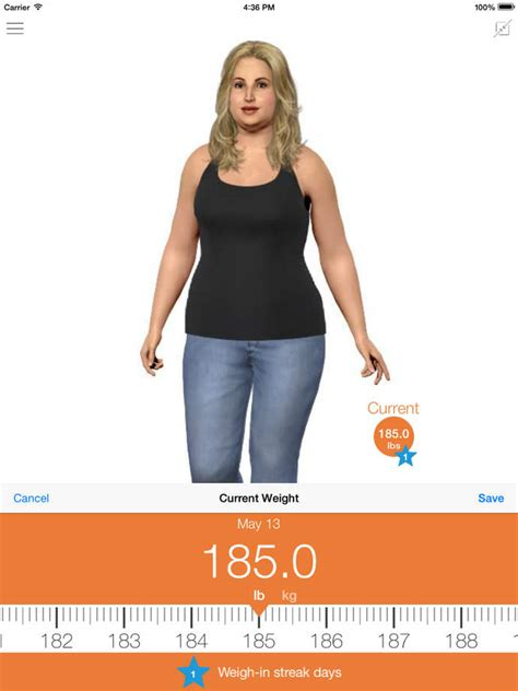 Create A 3d Model Of Yourself