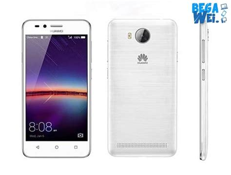Hp Huawei Y3 Dan Spesifikasi harga huawei y3 2017 dan spesifikasi november 2017 begawei