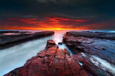imagenes totalmente increibles fotos incre 237 bles de paisajes quiero m 225 s dise 241 o