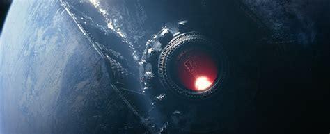 planet killer story image starkiller base png wookieepedia fandom