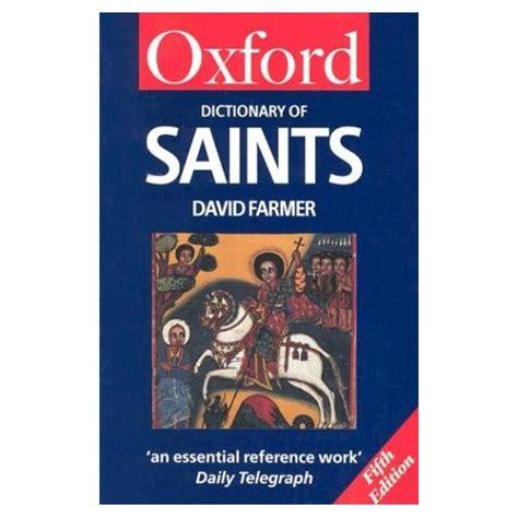 abbreviations oxford english dictionary autos post the oxford english dictionary list of abbreviations autos post