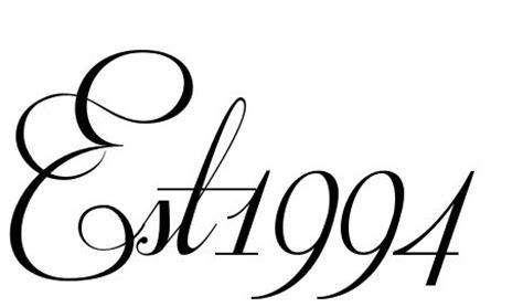 est 1994 tattoo est1994 jpg 462 215 271 tatts