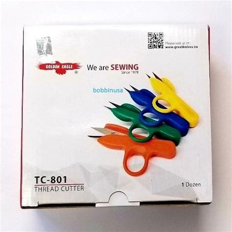 clippers colors clippers 4 colors nippers thread trimmers scissors cutters