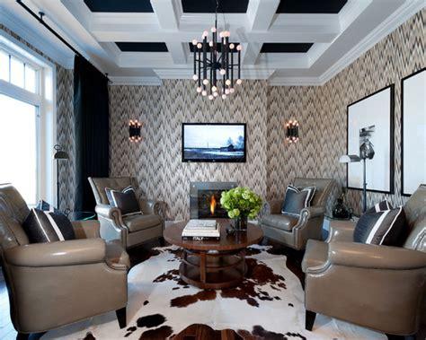 desain interior ruang tamu timur tengah foto foto ide desain ruang tamu bergaya timur tengah simomot