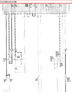 2008 ford focus cooling fan relay location 2008 wiring diagram free