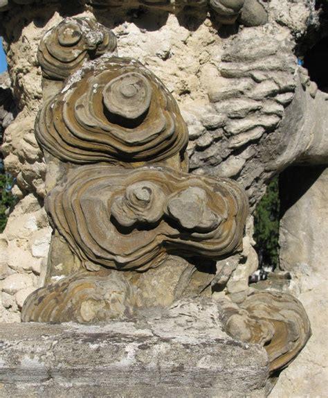 film ferdinand cheval ferdinand cheval biography architect sculptor france
