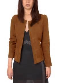 2014 women s leather jackets women s leather dress models