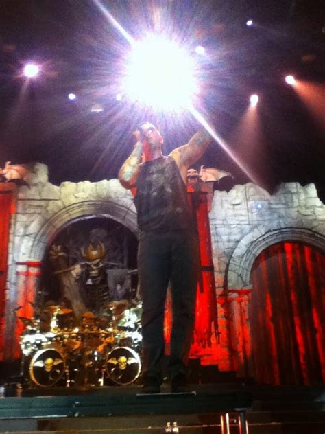 Kaos Band Avenged Sevenfold Tshirt Musik Rock Avg 18 444 best images about avenged sevenfold on