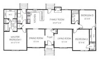 Small Plantation Home Floor Plans Plantation Floor Plans Plantation Home Floor Plans